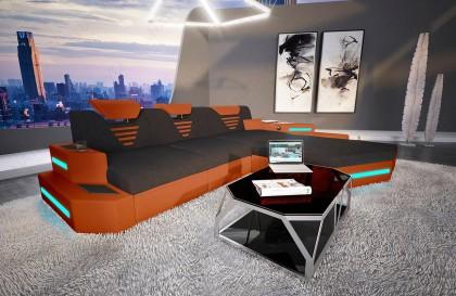 Canapé Design CHESTERFIELD / 1 place