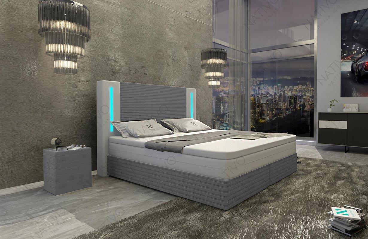 table de chevet berlin nativo mobilier design france. Black Bedroom Furniture Sets. Home Design Ideas