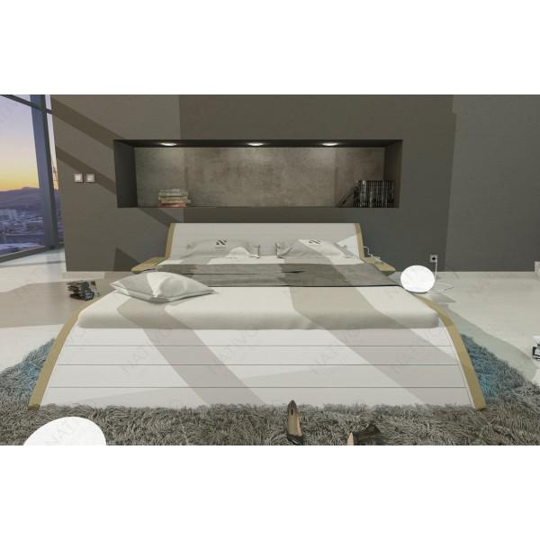 Canapé Design DAVOS CORNER