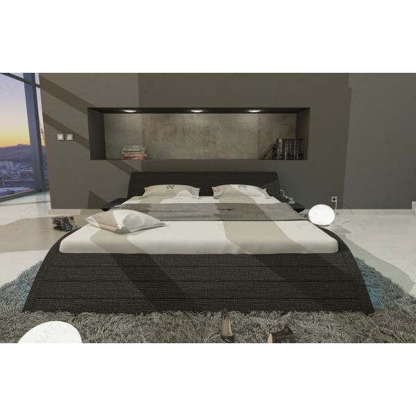 Canapé Design MIAMI avec éclairage