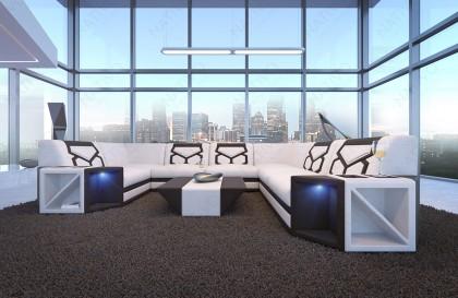 Table Design MARLIN NATIVO mobilier France