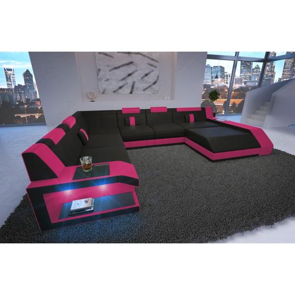 Table basse Design GREGORY NATIVO™ mobilier France