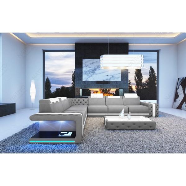 Tabouret design MYSTIQUE NATIVO™ mobilier France