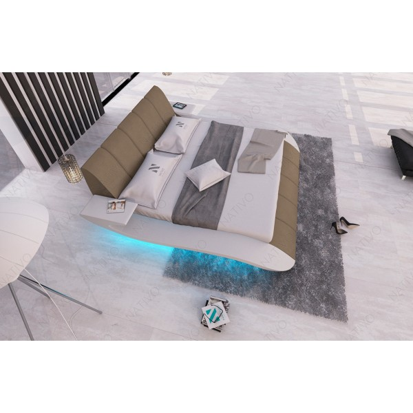 Table basse Design ATLANTIS
