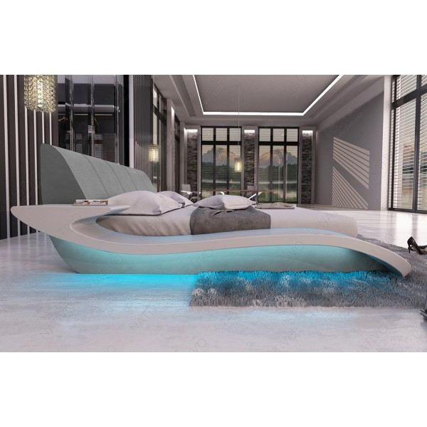 Table basse Design ATLANTIS