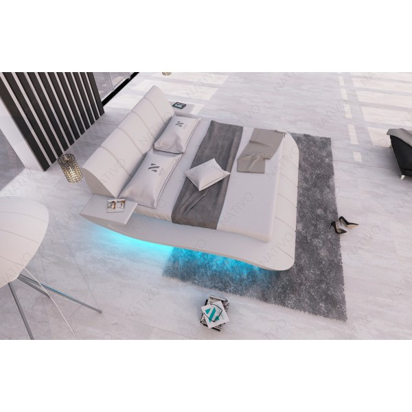 Table basse Design MIRAGE