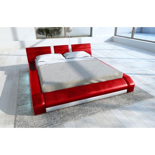 Canapé Design IMPERIAL XL avec éclairage LED