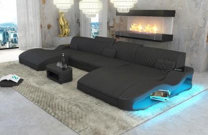 Canapé Design BEACHO CORNER