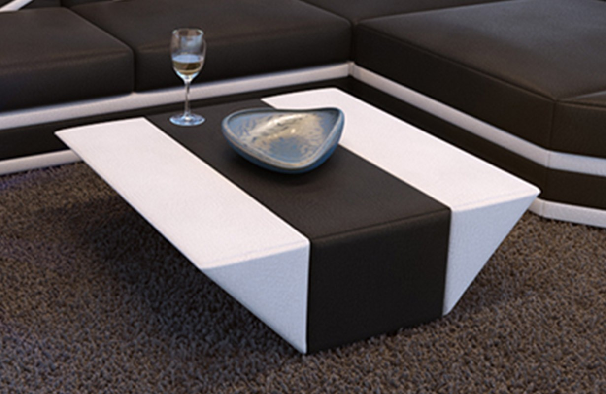 Table basse Design AVENTADOR