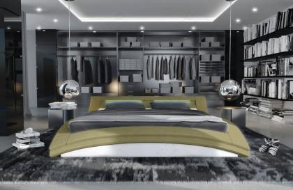 Canapé Design MERLOT