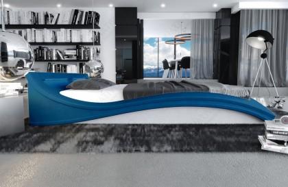 Canapé Design LEGOLAS CORNER