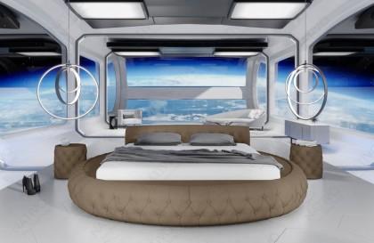 Canapé Design LEGOLAS XXL