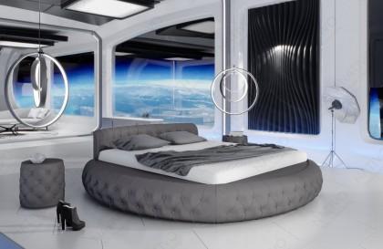 Canapé Design SANTANA