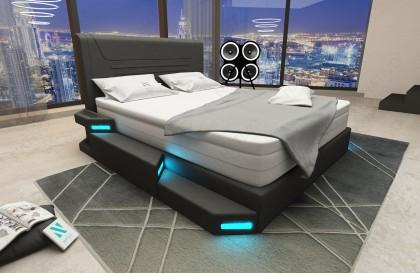 Canapé Design LEONIDAS MINI