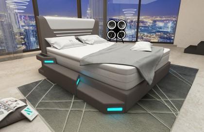 Canapé Design LEONIDAS XXL