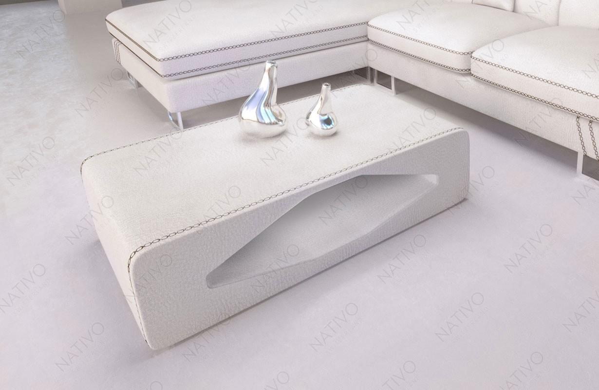 Table basse Design GREGORY