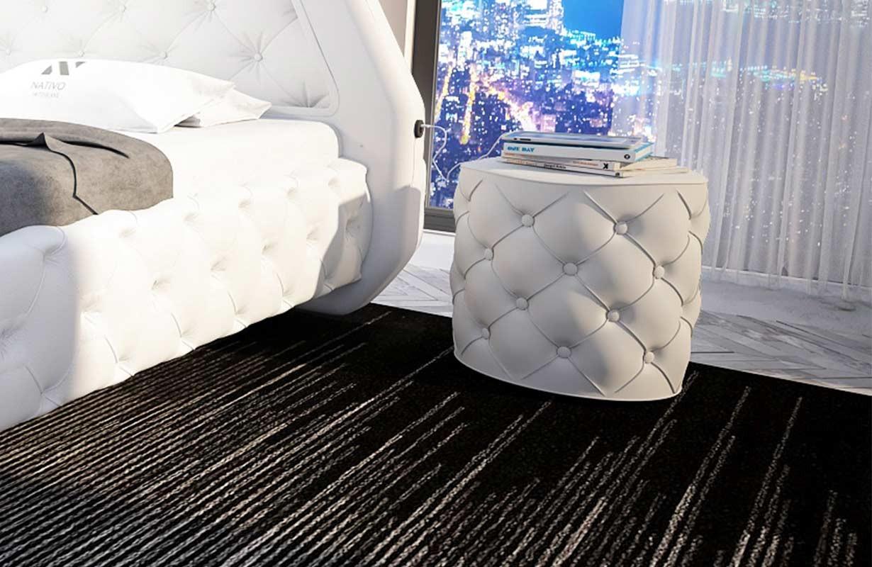 Table de chevet Design NEO