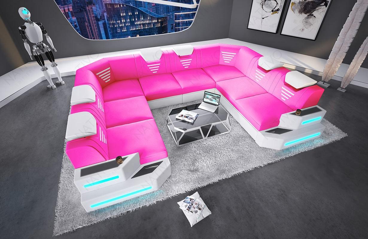 canap design eden nativo magasin de meubles paris table basse. Black Bedroom Furniture Sets. Home Design Ideas