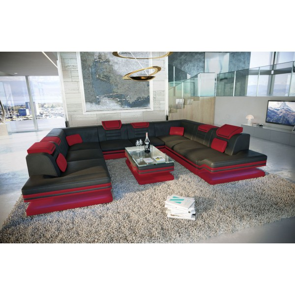 Fauteuil CHESTERFIELD GREY