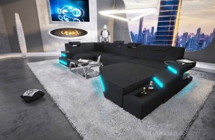 Canapé Design MARE