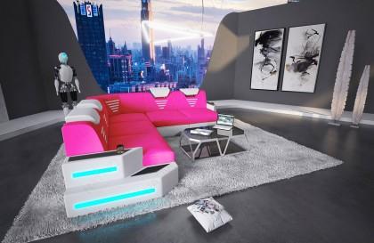 Canapé Design COLO XL