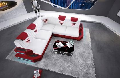 Canapé Design COLO MINI